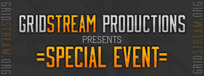 Special Event - FB Banner